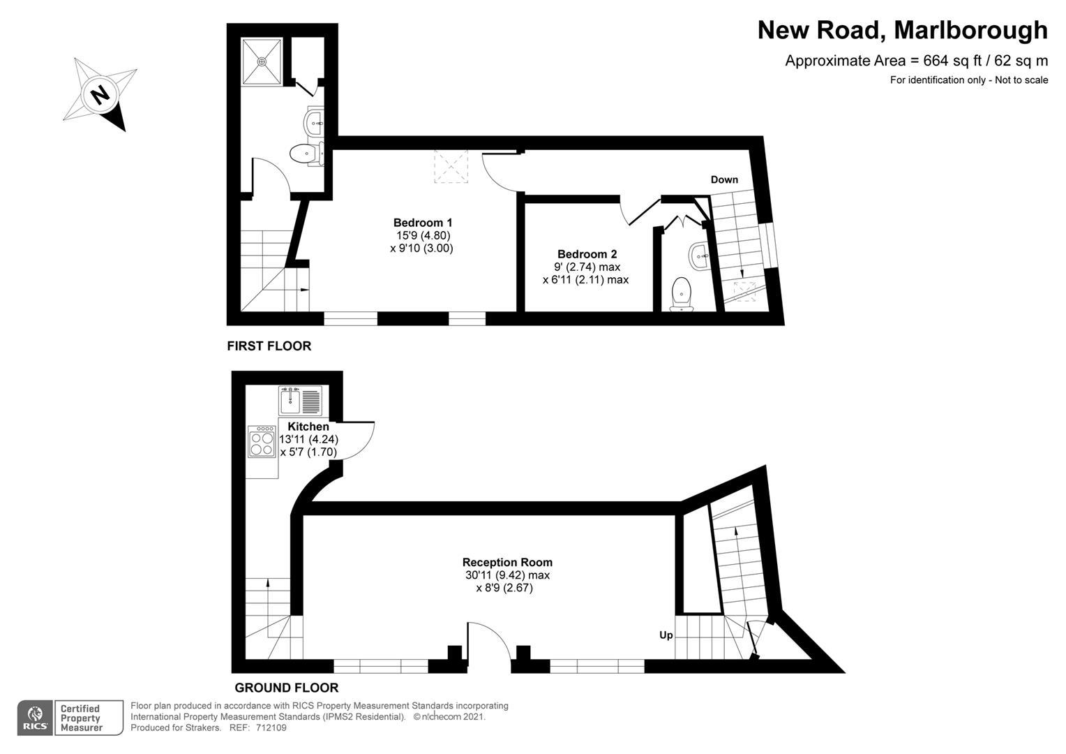 Floorplan - 9 New Road, Marlborough.jpg