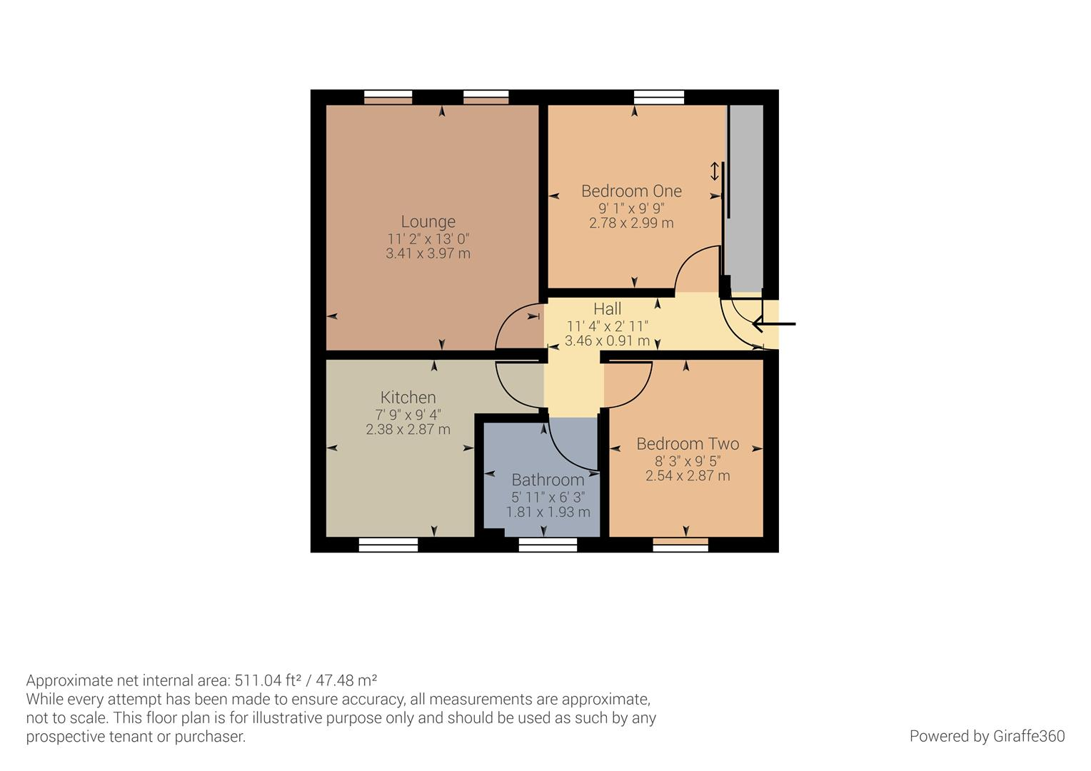 floorplan01_00.jpg