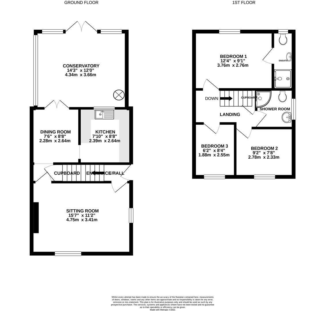 Lingfield floor plans.jpg