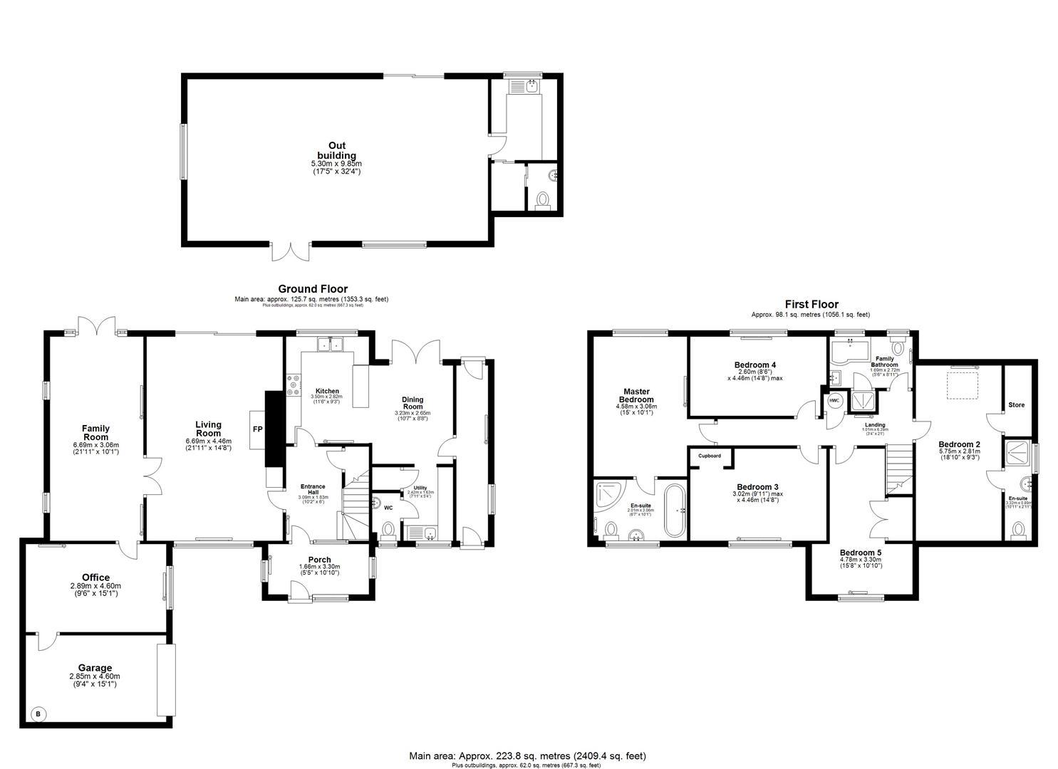 Punters House, Malmesbury 2021.jpg