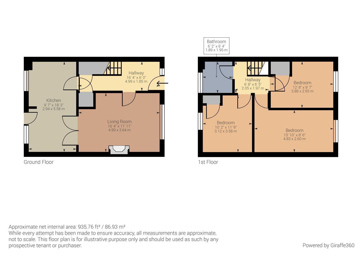 Floor Plan 4 Hillview.jpg