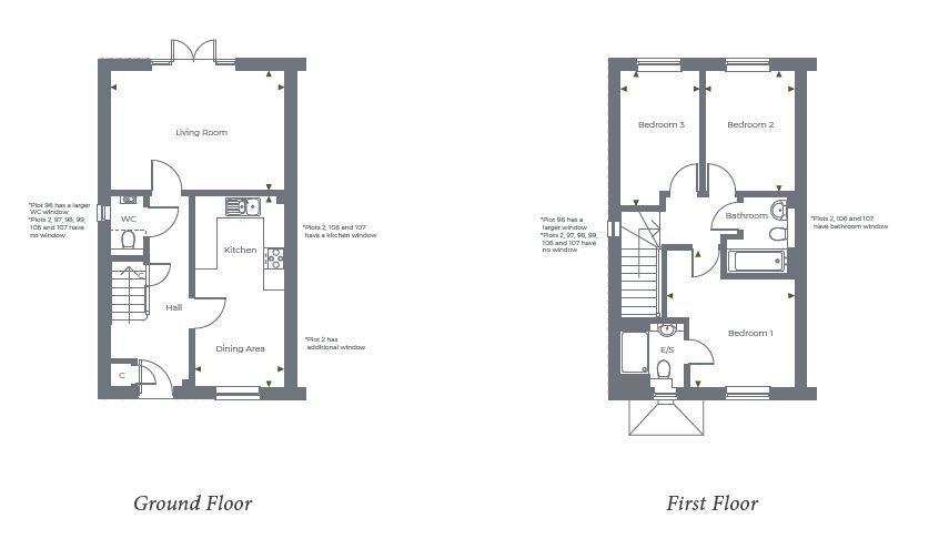 Elmhurst - Floorplan.JPG