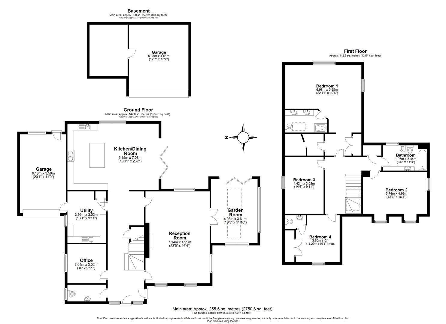 finalised floorplan.JPG