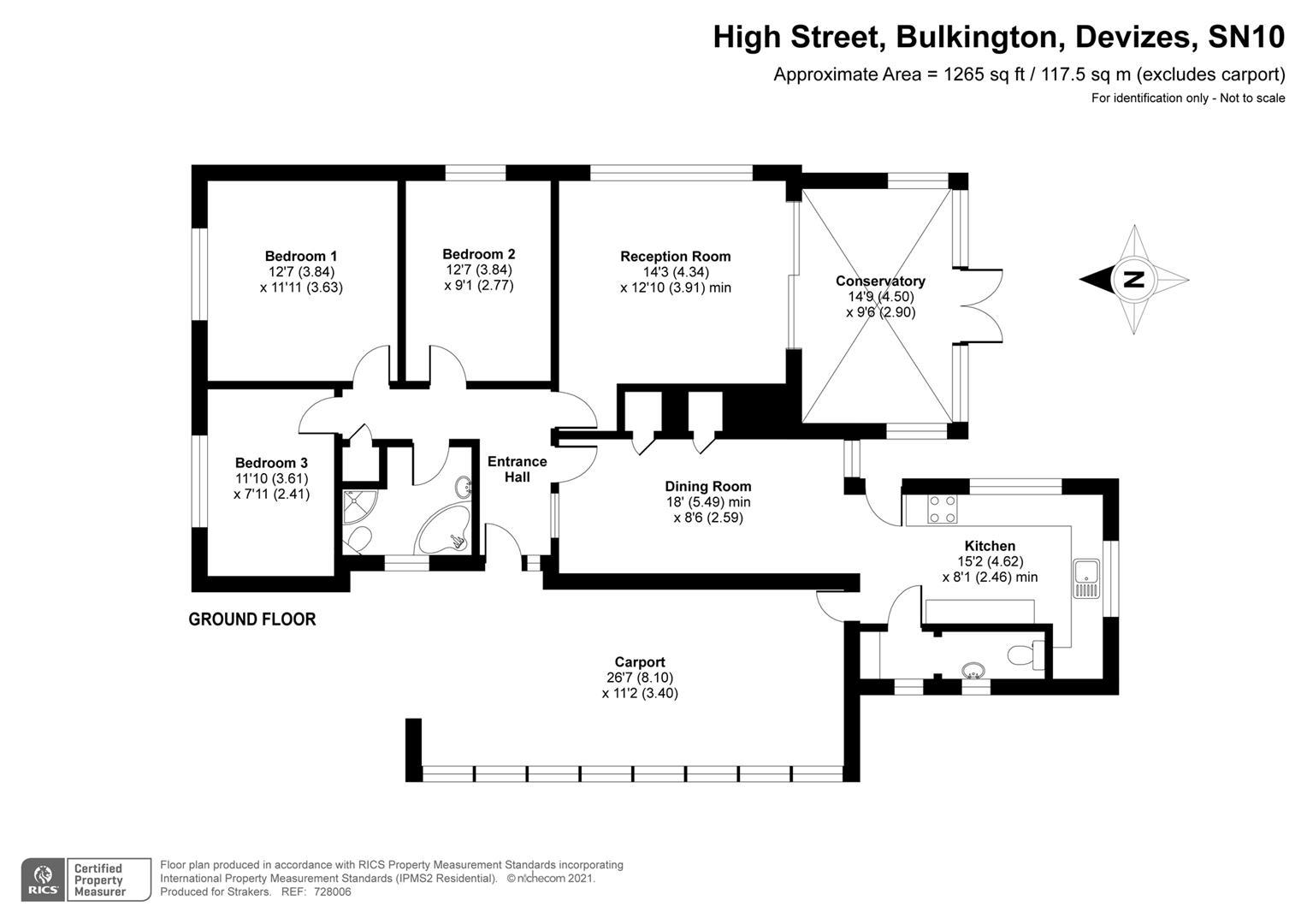Plain View Floorplan revised.jpg