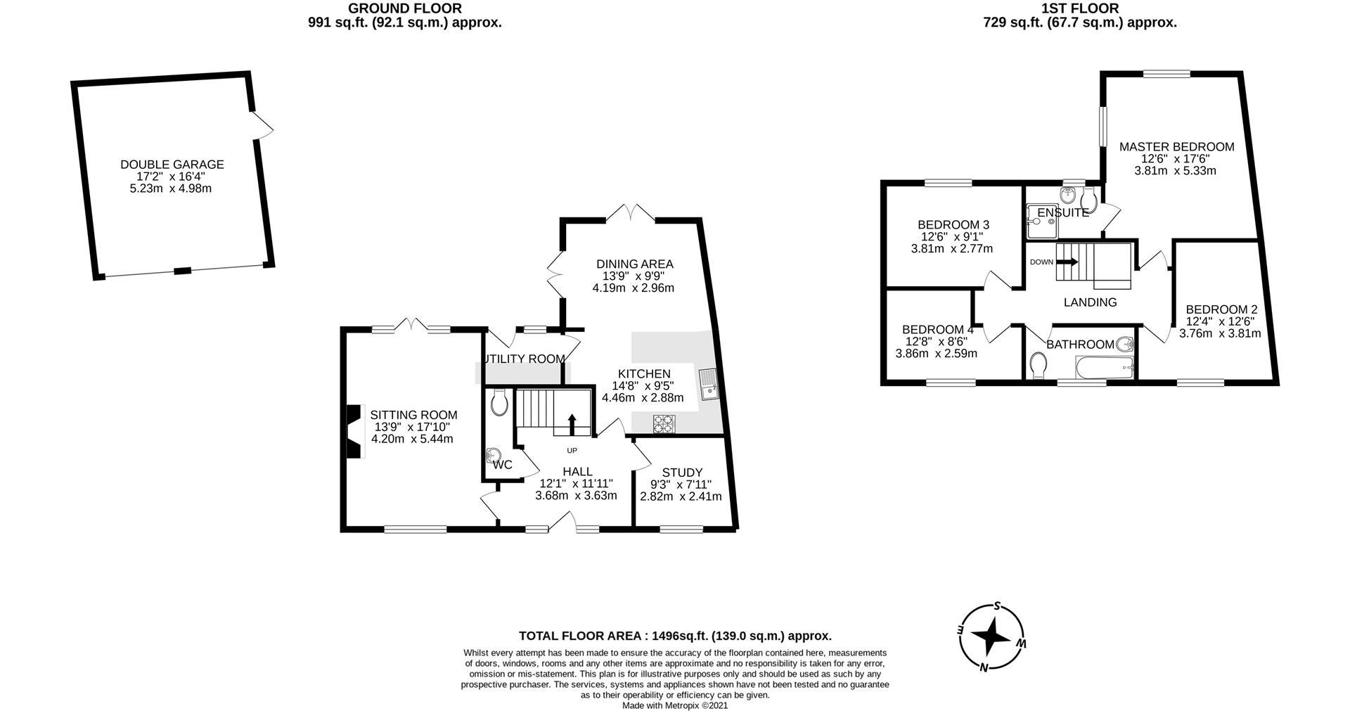 MapleHouse_floorplan garage.jpg