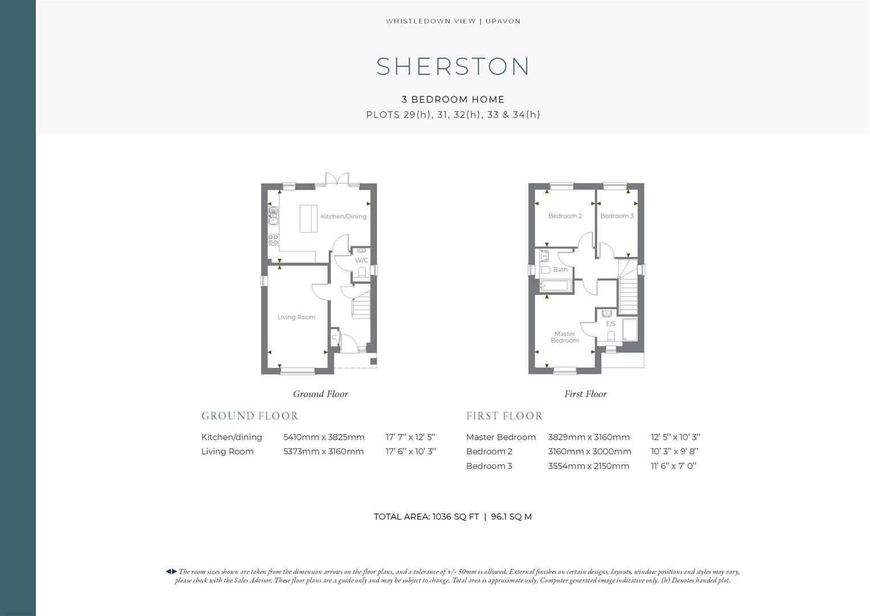 Sherston Floorplan 210x297mm.jpg