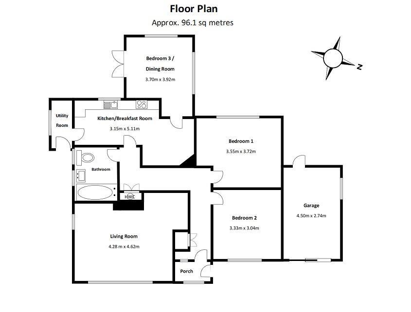 Floorplan (revised).jpg