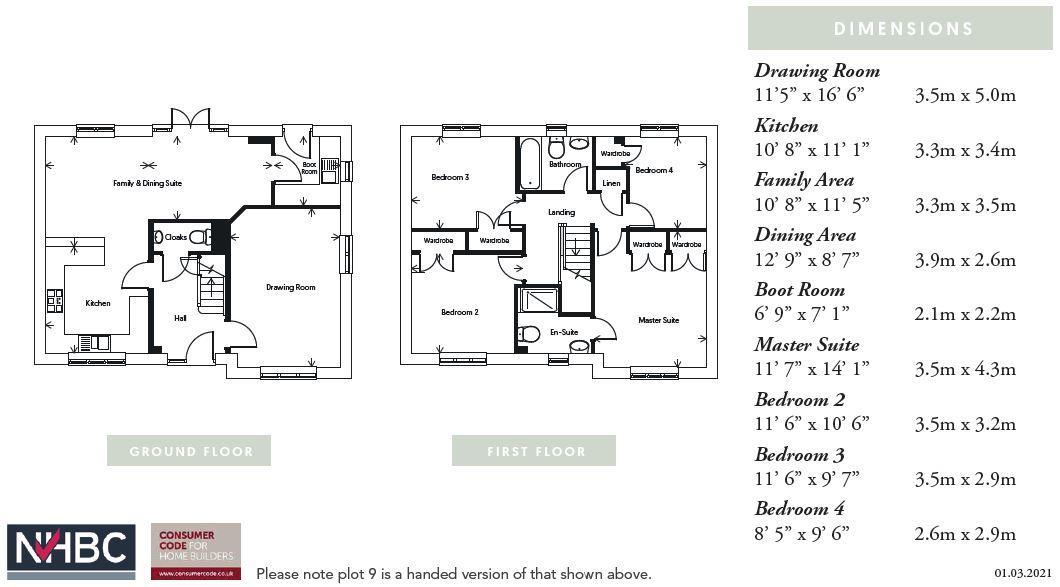 Dryham 2 9 - Floorplans.JPG