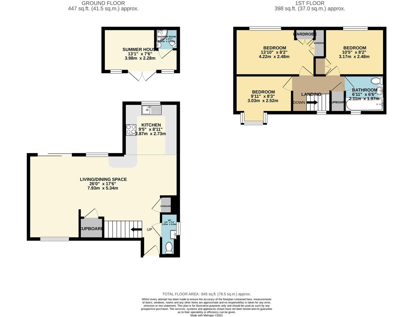 Crothall Close floorplan.png