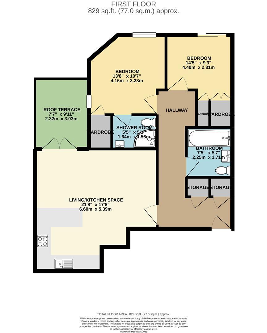 5BellflowerHouse-floor plan.png