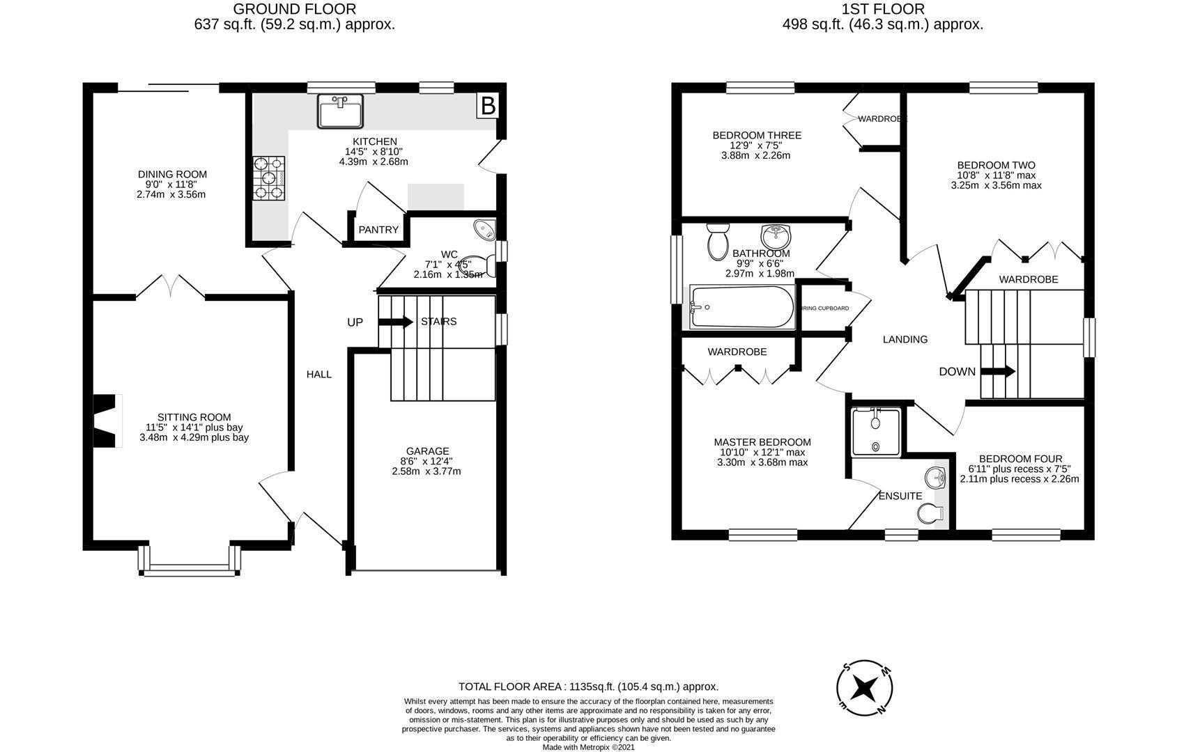 63Tymecrosse_floorplan.jpg