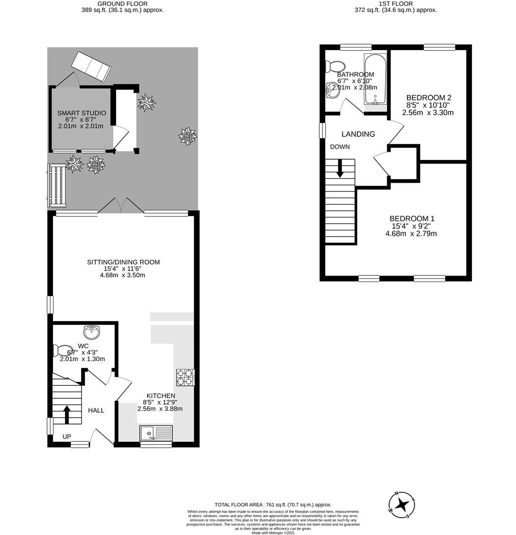 3RoseYard_floorplan.jpg