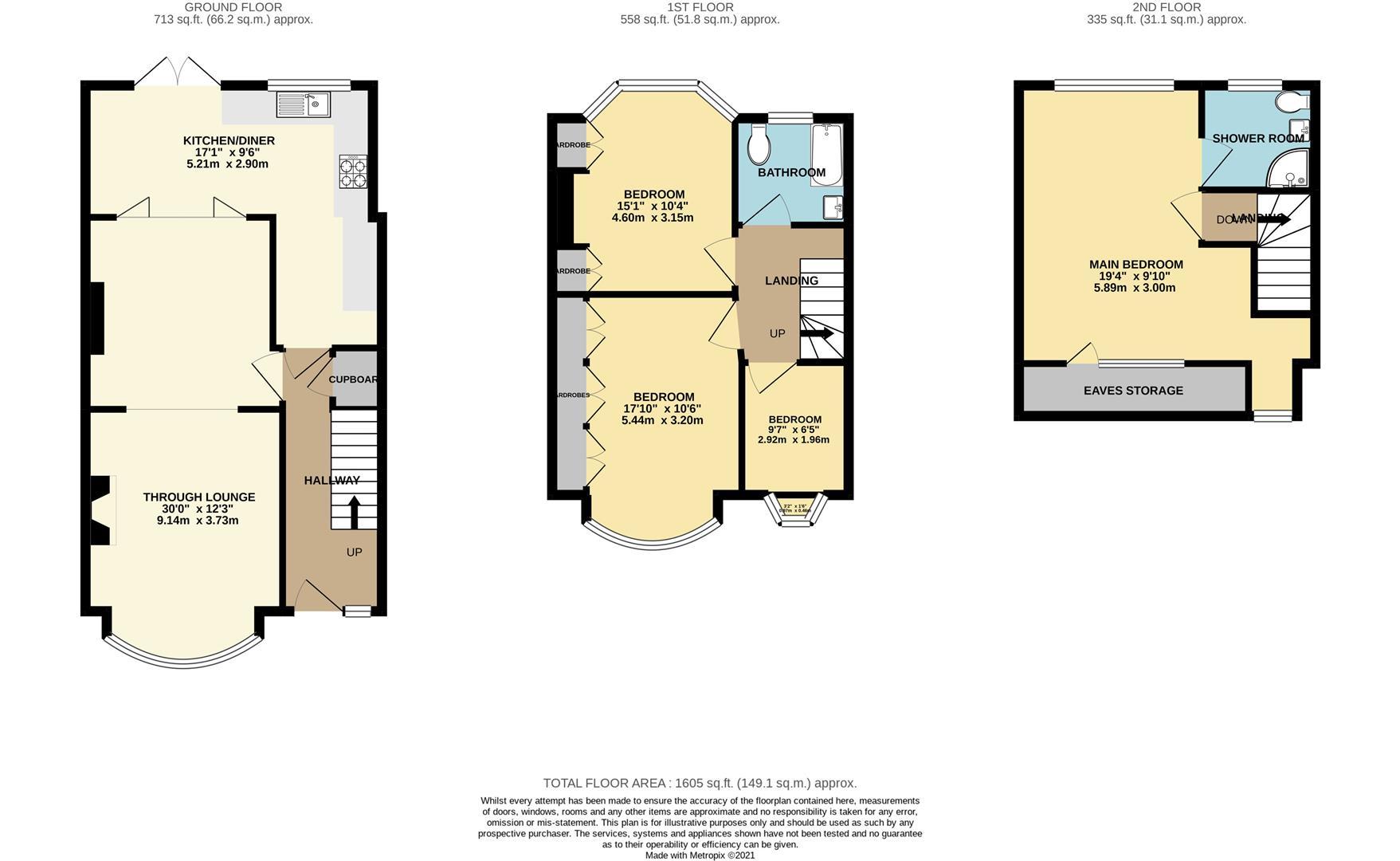 HamiltonCrescentN13-Floorplan.jpg