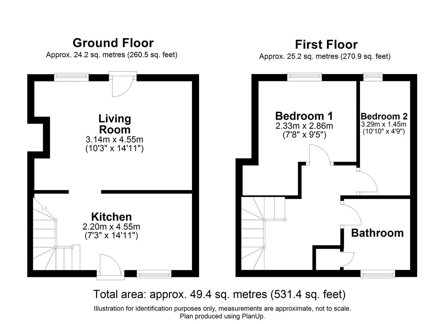 Floorplan - 76 High Street, Malmesbury.JPG