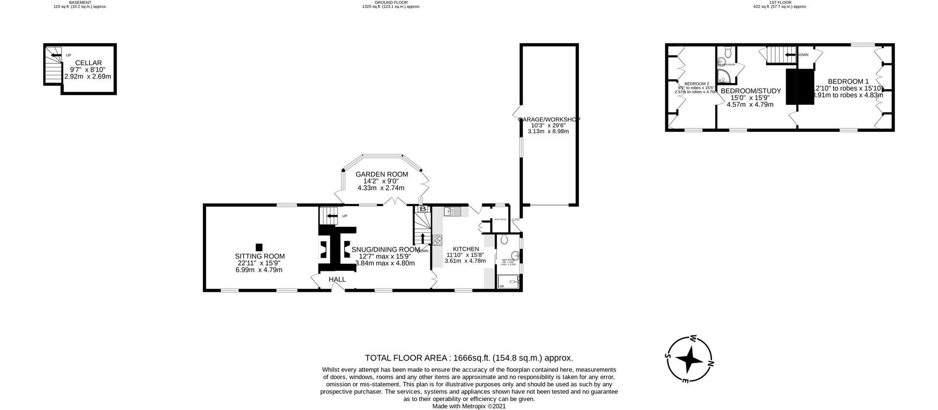 4schoolroadkibworth-floorplan.jpg