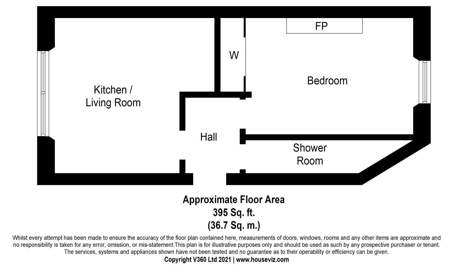 Pirrie Floor Plan.JPG