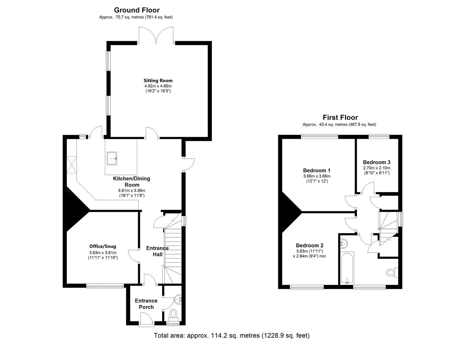 55 Greenway Gardens, Chippenham Floorplan.jpg
