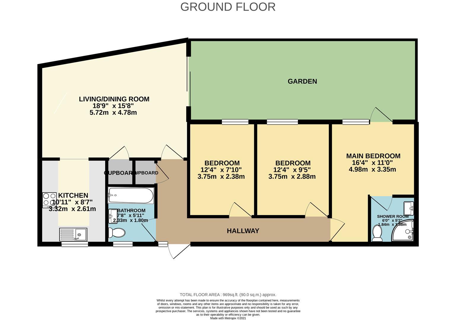 1BellflowerHouseEN3-floor plan.png