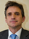 Jonathan McKinnel - Head of Commercial and Investment Property