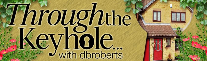 through the keyhole fuchsia close, priorslee, telford