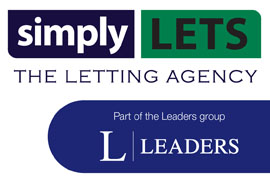 Leaders Simply Lets lettings Worcestershire