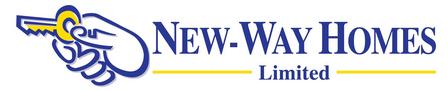 New Way Homes logo