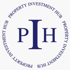 Property Investment Hub