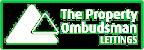 The Property Ombudsman