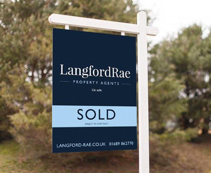 Langford Rae Board