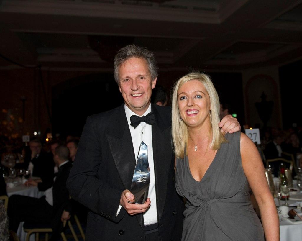 Neg_Awards_Peter_Liza_Jane