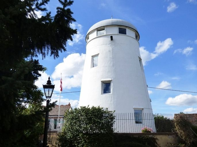 Windmill for sale