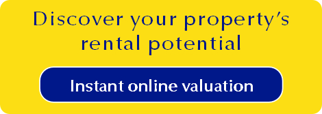 Instant online valuation