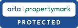 Arla_propertymark_protected