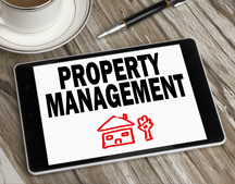 Lettings/Management