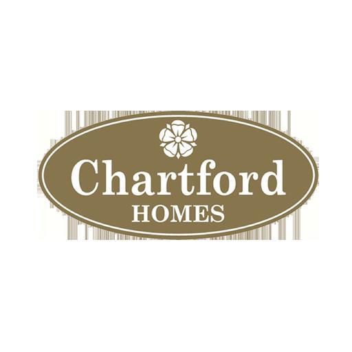 Chartford homes