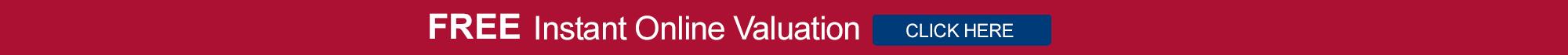 intsant online valuation