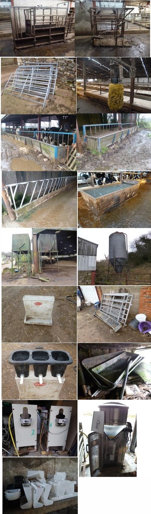 Shermans Farm, Gittisham, Honiton EX14 3AU