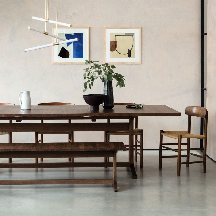 Spring Interior Design Trends From High Street Retailers Estate