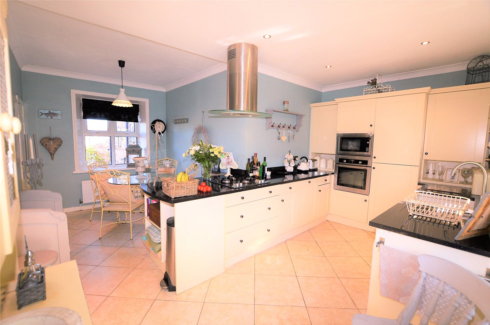 property for sale wetherby