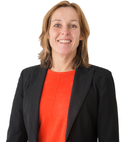 Karrie Wallis