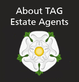 About Tag Estate Agents