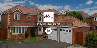 50 Boraston Drive