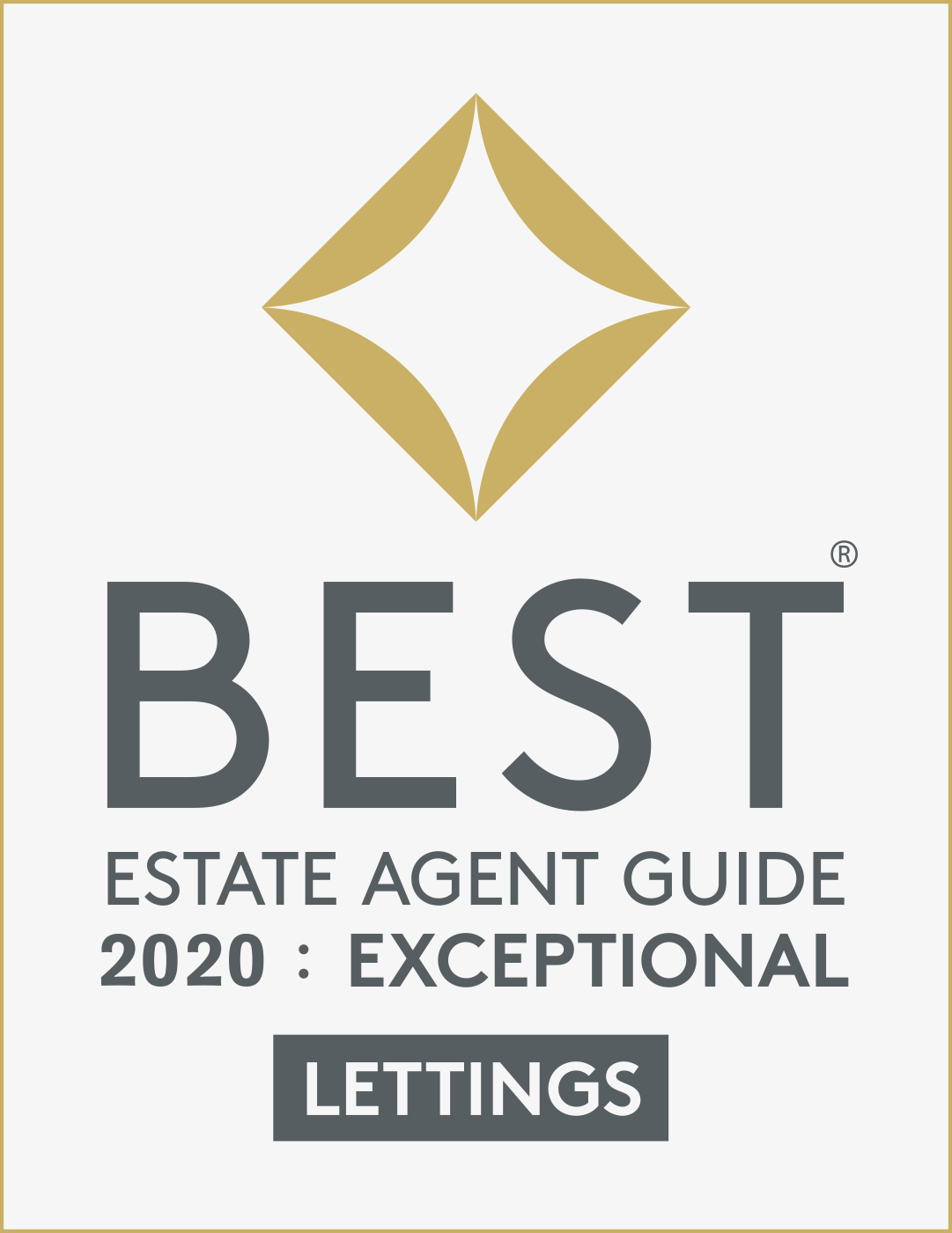 Best estate agent guide 2019, Sales