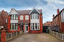 Properties to buy