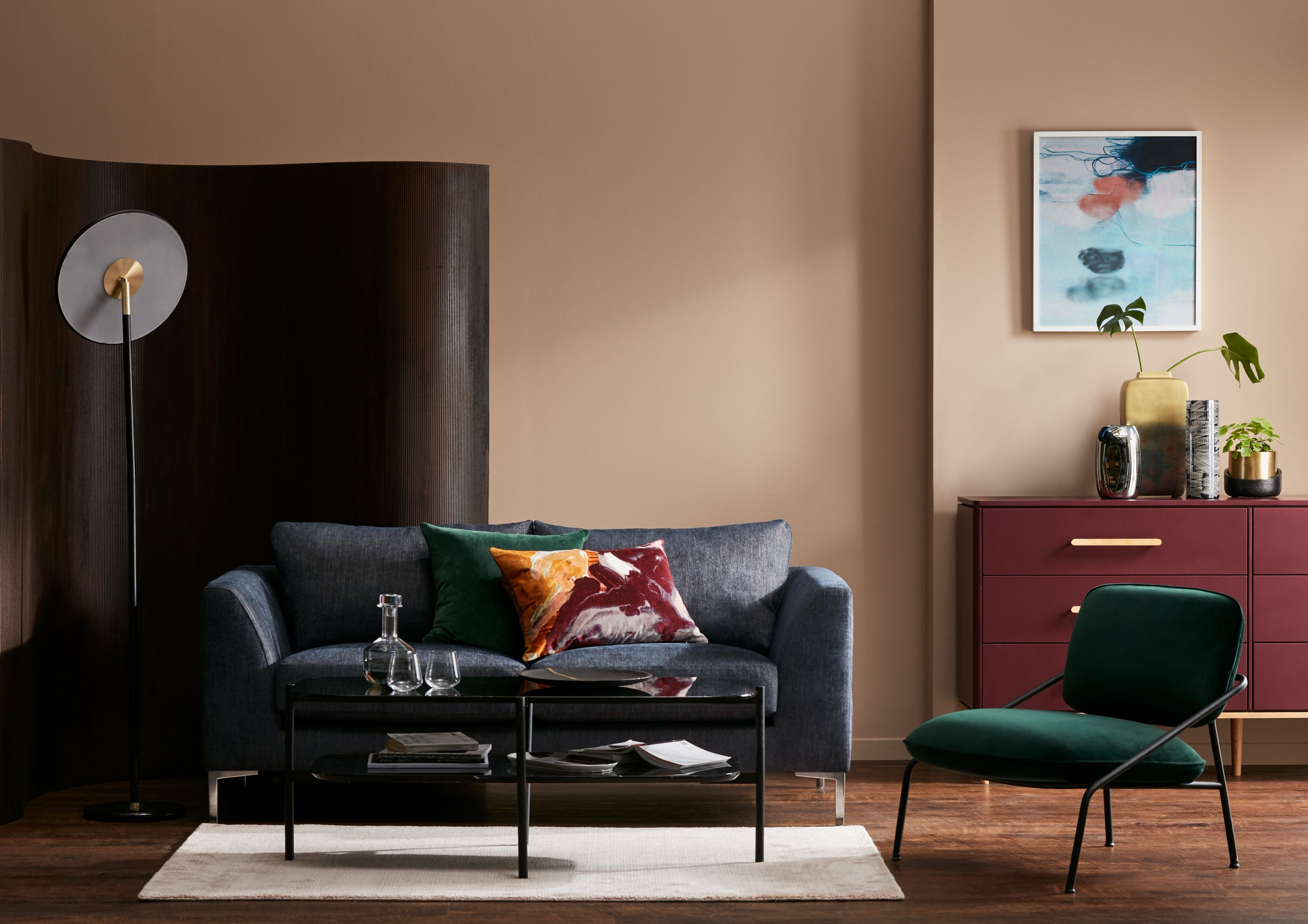 Springs Home Collections From John Lewis