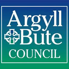 argyll-bute