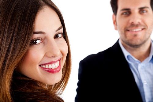 Commercial Properties for Rent