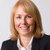 Helen Vesper-Smith