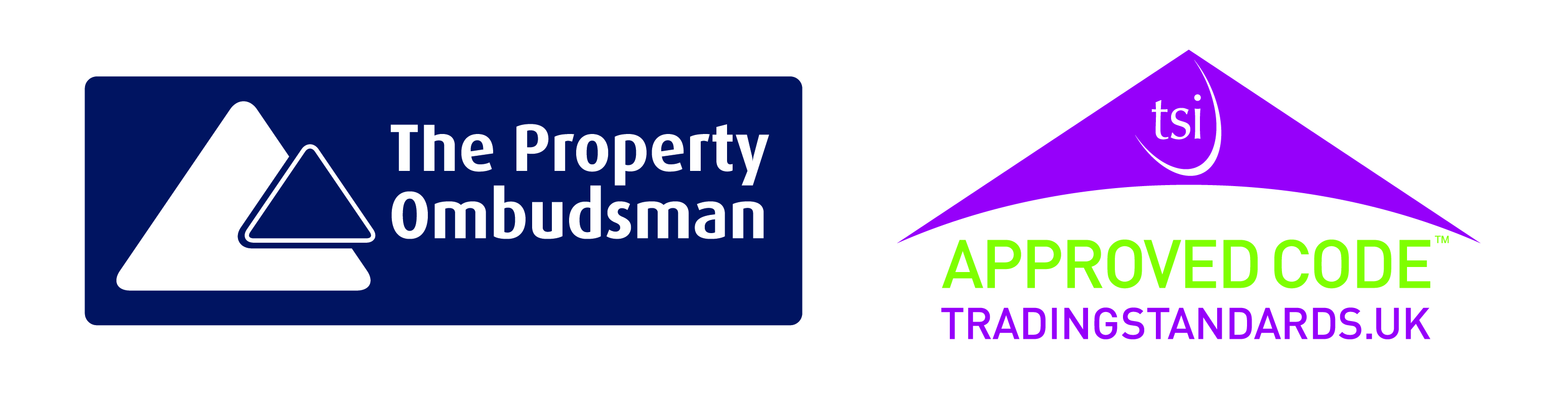 The official online resource for the UK Ombudsman Scheme for Estate Agents.